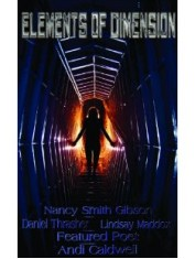 Book Cover: Elements of Dimension