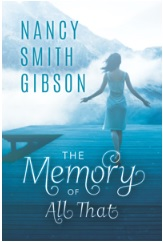 The Memory of All That Book Cover